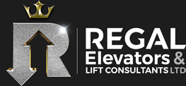 Regal Elevators & Lift Consultants